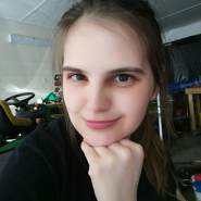 venessacollins0511's profile photo