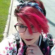 jeannem18's profile photo