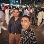 amgadghazal4's profile photo