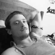 jamesm1333's profile photo