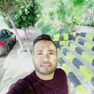 emadd791's profile photo