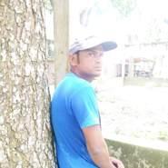 mahmud125tayeb's profile photo
