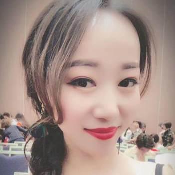 user_yej530_Hong Kong_Single_Female