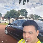 rosalinobenitez's profile photo