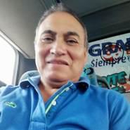 gomezg57's profile photo
