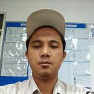 edip076's profile photo