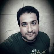 abouelzahab's profile photo