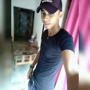 danielalbe215's profile photo