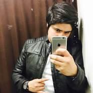 bastianm72's profile photo
