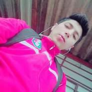 ferb526's profile photo