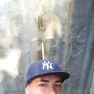 robertopaz774's profile photo