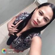 milyla3menda's profile photo