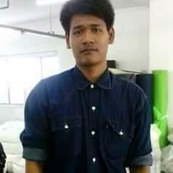 user_thxdk43870_Samut Prakan_Alleenstaand_Man