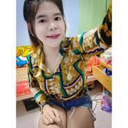 user_ohtc89012's profile photo
