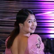 missw039's profile photo