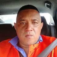 rodolfol91's profile photo