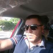 ajshshv76's profile photo