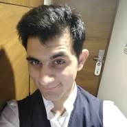 akshitshandil's profile photo