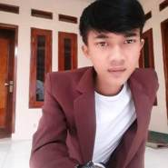 epula284's profile photo
