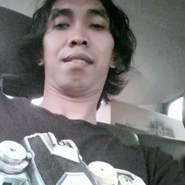 patub_bhe's profile photo