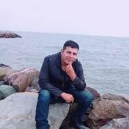 anthonyt209's profile photo