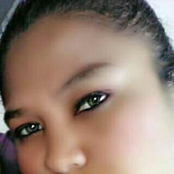 vicky_castillo14_Chimaltenango_Single_Female