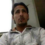 user_syzj79843's profile photo