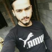 abdullahd433's profile photo