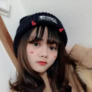 traih126's profile photo