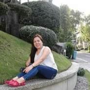 lynb436's profile photo