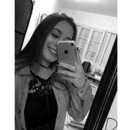 sena__01's profile photo
