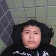 axelmem's profile photo