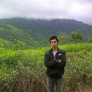 murjani0's profile photo