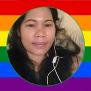 marias3022's profile photo