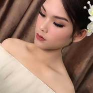 bo_anh_9's profile photo