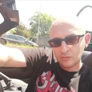 claudiodalzini's profile photo