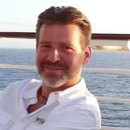 frankhoward054's profile photo