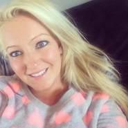 lauflora07's profile photo