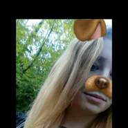 wiktoriaa18's profile photo