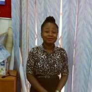 nanaamagyenin's profile photo