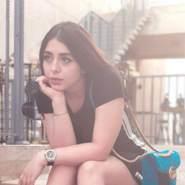 nadin630's profile photo
