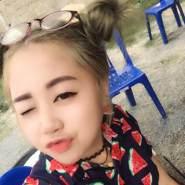 took848's profile photo