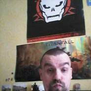 hollandj8's profile photo
