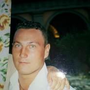 michelef64's profile photo