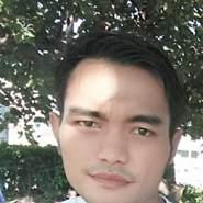 hanp273's profile photo