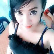 user_yblcw30's profile photo