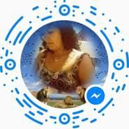 patrociniom5's profile photo