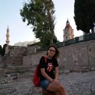 emmadiakaki8's profile photo