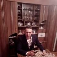 david_david_62's profile photo