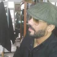 youssefy448's profile photo